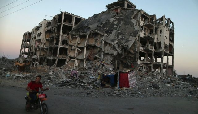 gaza destruction 01