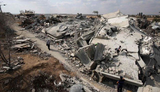 gaza destruction 06