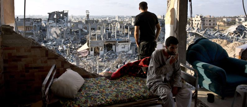 gaza destruction 05